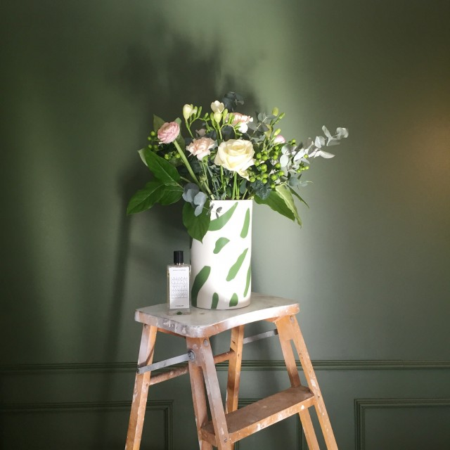 Floralust_vase_green