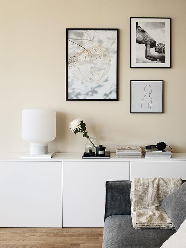 Hitta-hem-Mjölnaren-vardagsrum-skänk-puder