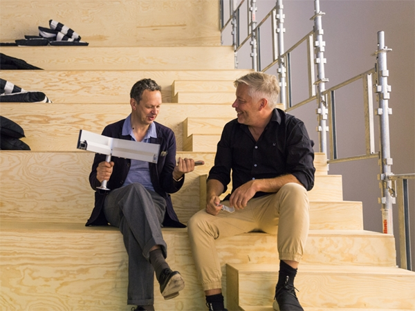 IKEA-tom-dixon-hay-designboom-01