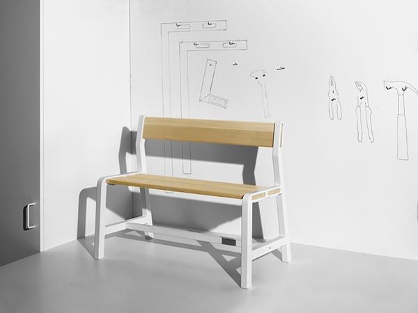 IKEA-tom-dixon-hay-designboom-07