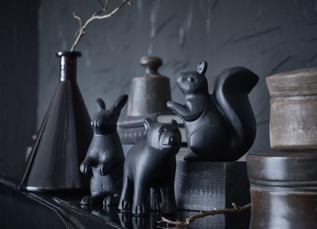 IKEA_RORD_dekoration_djur_svart-1