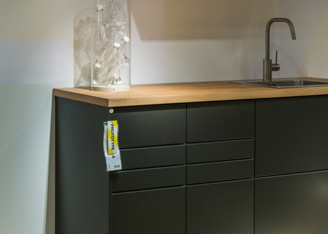 ikea-ps-17-collection-design-value-freedom-at-home-furniture-brand-young-urban-generation-launch-new_dezeen_1568_0