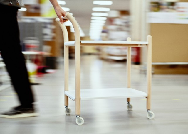 ikea-ps-17-collection-design-value-freedom-at-home-furniture-brand-young-urban-generation-launch_dezeen_1568_1