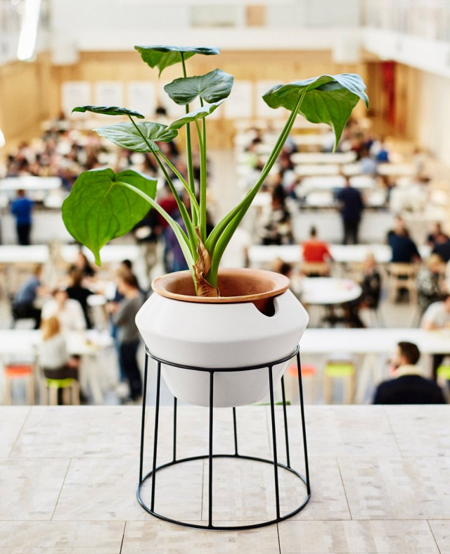 ikea-ps-17-collection-design-value-freedom-at-home-furniture-brand-young-urban-generation-launch_dezeen_936_4