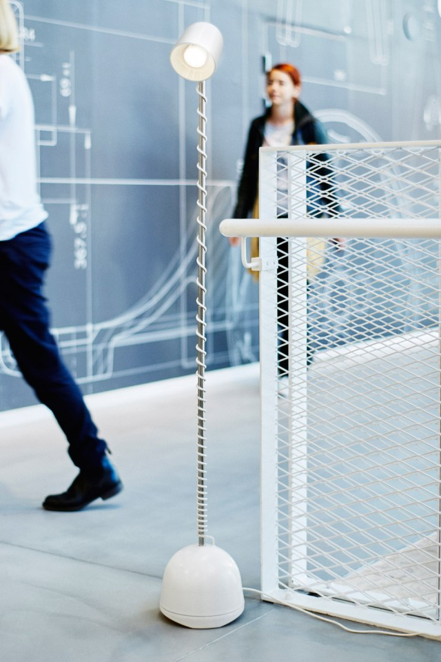 ikea-ps-17-collection-design-value-freedom-at-home-furniture-brand-young-urban-generation-launch_dezeen_936_59