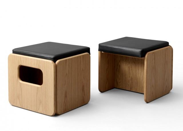 joe-colombo-design-furniture-lighting-glassware-karakter_dezeen_1568_3