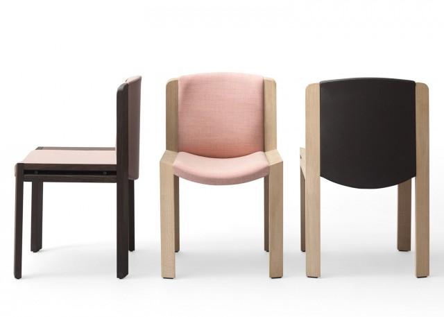 joe-colombo-design-furniture-lighting-glassware-karakter_dezeen_1568_7