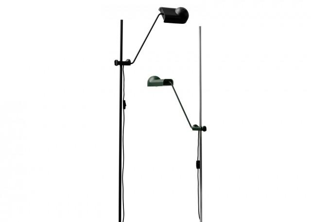 joe-colombo-design-furniture-lighting-glassware-karakter_dezeen_1568_8