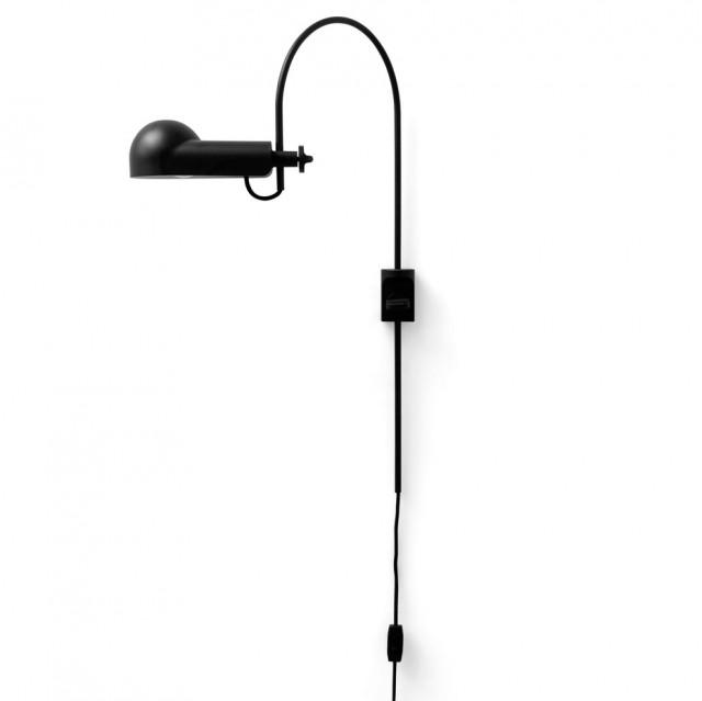 joe-colombo-design-furniture-lighting-glassware-karakter_dezeen_936_10