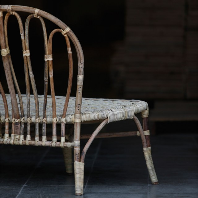 piet-hein-eek-furniture-baskets-jassa-collection-ikea_dezeen_936_7