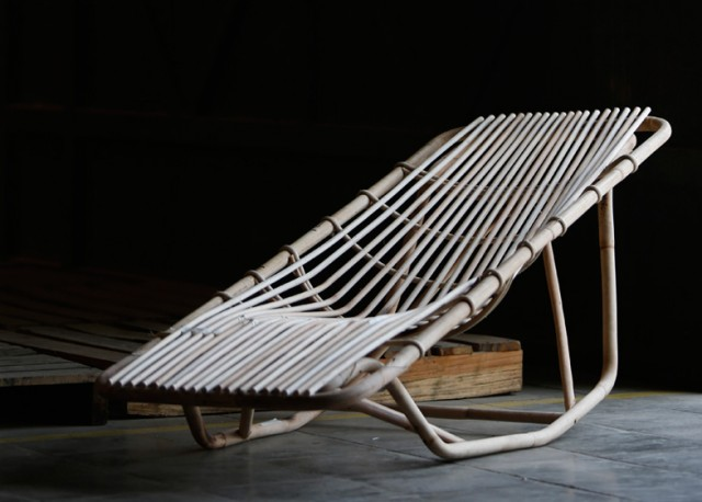 piet-hein-eek-furniture-baskets-jassa-collection-ikea_dezeen_ban