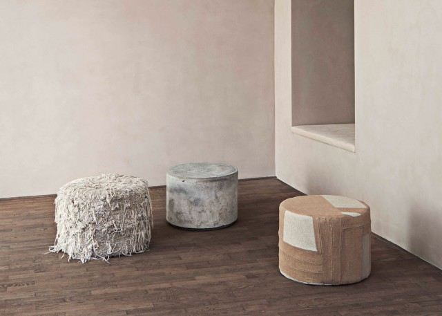 reform-opening-kinfolk-gallery-design-biennale-copenhagen-young-designers-architects-exhibition-craftmanship-traditional-creative-thinking-camilla-monsrud_dezeen_1568_2-2