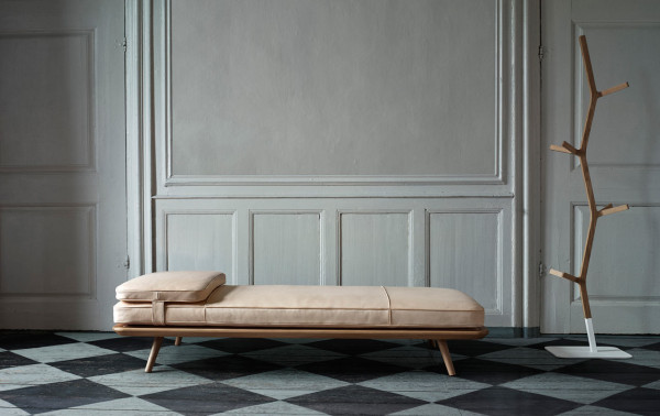 Fredericia-Furniture-Spine-2-Daybed-600x378