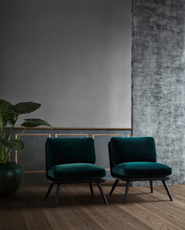 Fredericia-Furniture-Spine-7-Lounge-Petit-600x743