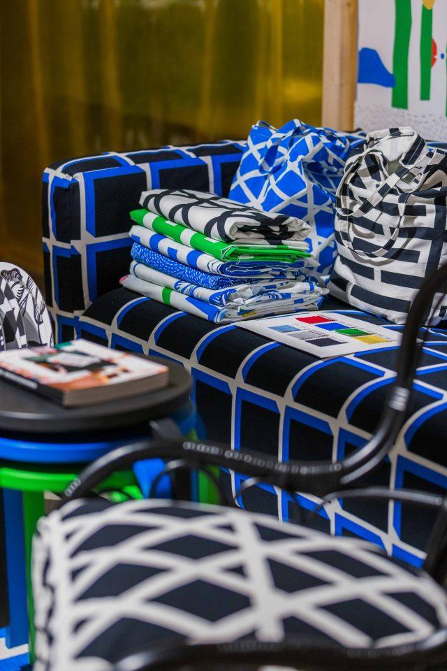 IKEA_today_02_DDD_AVSIKTLIG-2500x3750