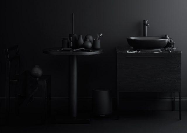 swoon-bathroom-furniture-design-stockholm-personal-style-vanity-unit-mirror-basin_dezeen_1568_1