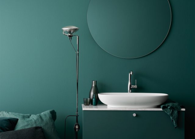 swoon-bathroom-furniture-design-stockholm-personal-style-vanity-unit-mirror-basin_dezeen_1568_5