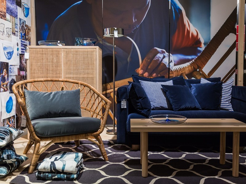 inredningshj lpen ikea stockholm 2017 bl tt r flott. Black Bedroom Furniture Sets. Home Design Ideas