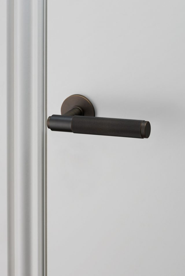 Buster-+-Punch-Door-Lever-Handle-Smoked-High-Res_1467799504