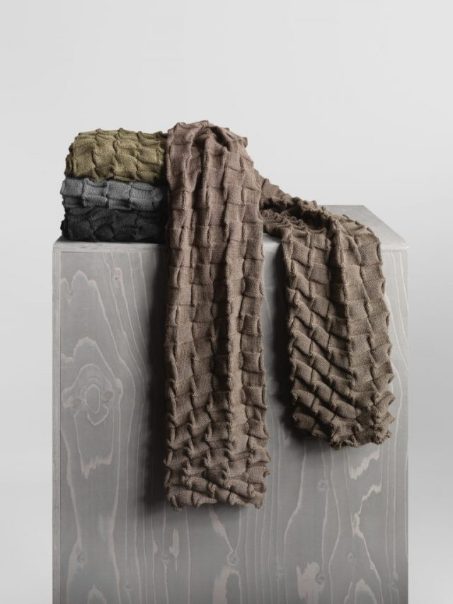 Curly-Scarf-Group-4-768x1024-2