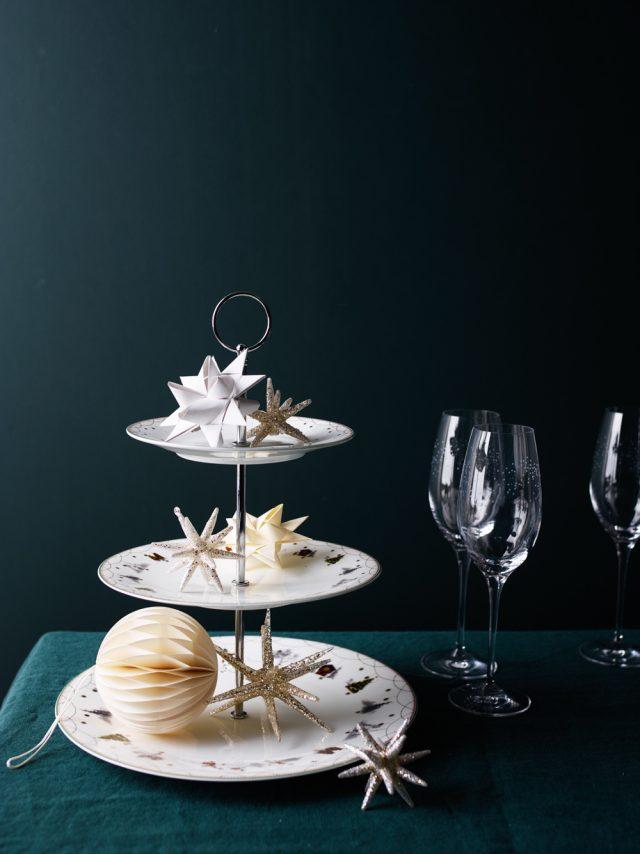Julemorgen_cakestand-2