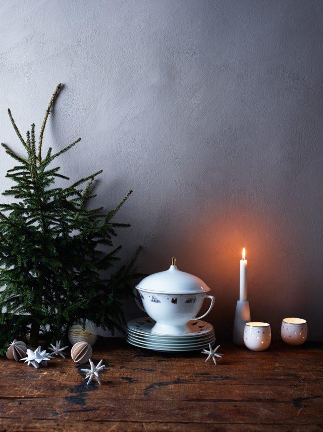Julemorgen_lightbowls-2