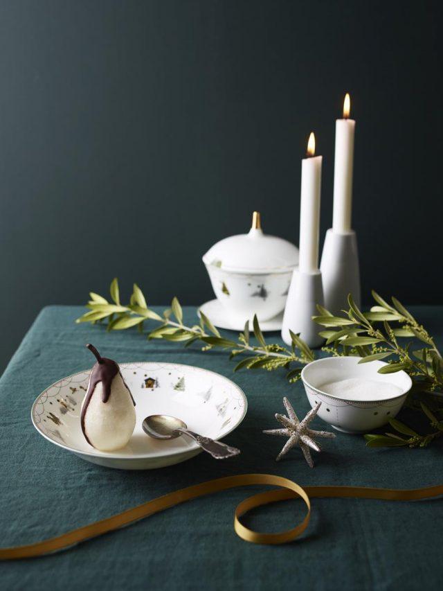 Julemorgen_pear_olive