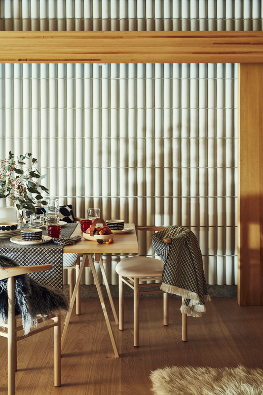 Marimekko Home AW 2016