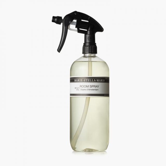 ROOM-SPRAY-OBJETS-DAMSTERDAM-1000ML-768x768