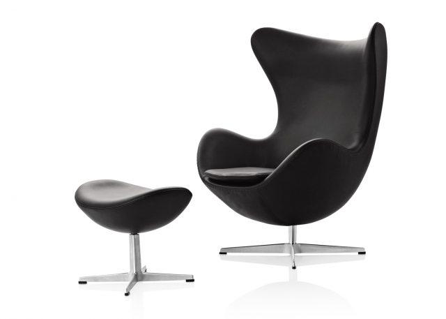 arne-jacobsen-egg-chair-copyright-design_dezeen_1568_0