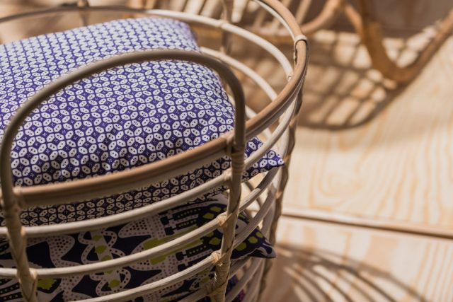 piet-hein-eek-furniture-baskets-jassa-collection-ikea_dezeen_936_10