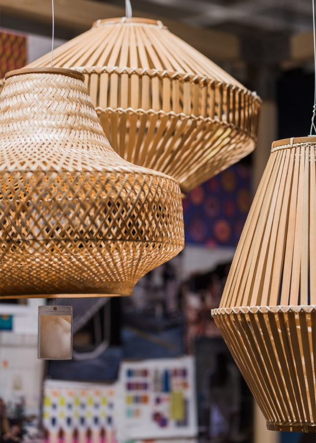 piet-hein-eek-furniture-baskets-jassa-collection-ikea_dezeen_936_8