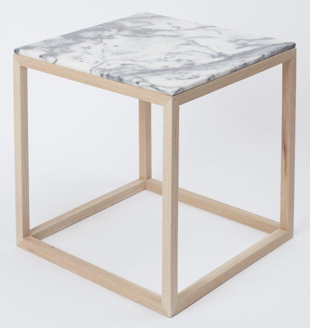 sculptural-minimalism-kristina-dam-studio-design-furniture-products_dezee_dezeen_3408_11