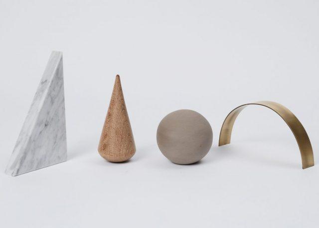 sculptural-minimalism-kristina-dam-studio-design-furniture-products_dezeen_3408_slideshow_6-1024x731