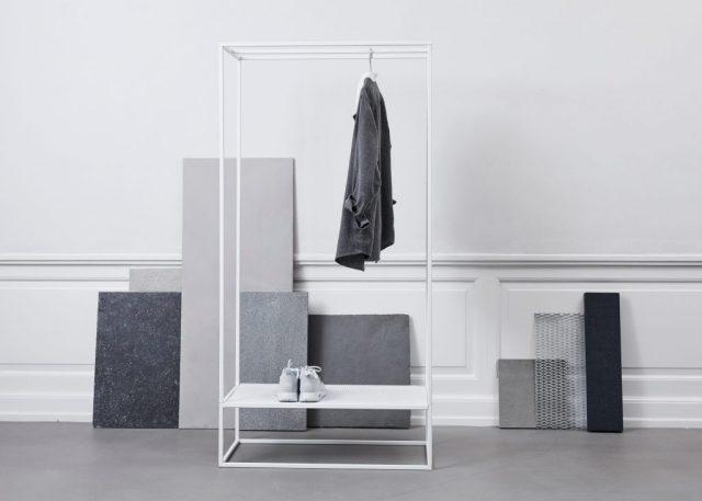 sculptural-minimalism-kristina-dam-studio-design-furniture-products_dezeen_dezeen_3408_slideshow_2-1024x731