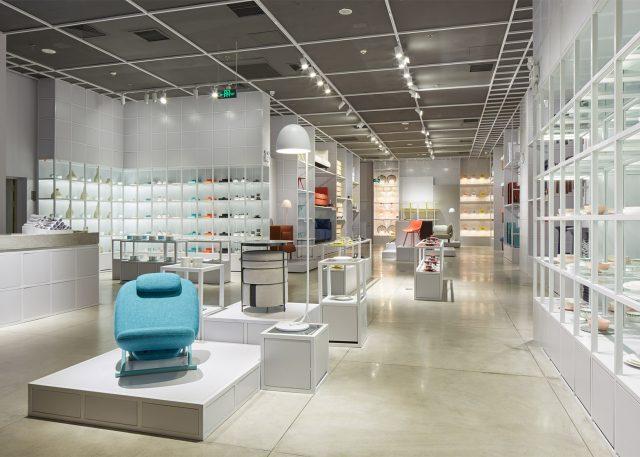 zaozuo-showroom-luca-nichetto-indigo-shopping-centre-beijing-china-brand_dezeen_1568_4