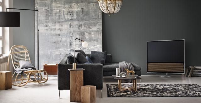 beovision14-interior