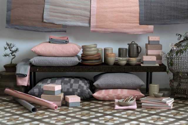 IKEA FULLVIKTIG – limiterad hantverkskollektion