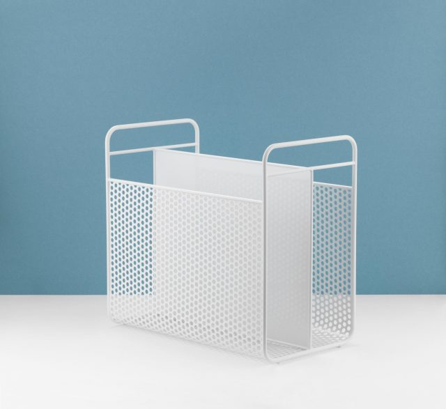 Normann Copenhagen – Latest News