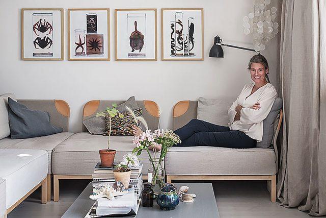 emma-olbers-ny-kreativ-chef