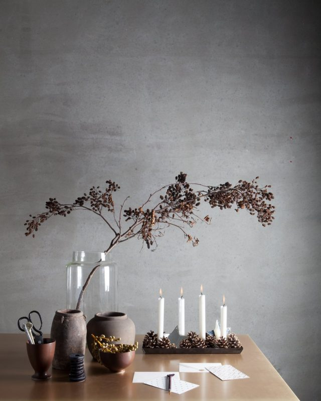 autumn-with-a-twist-of-christmas_low