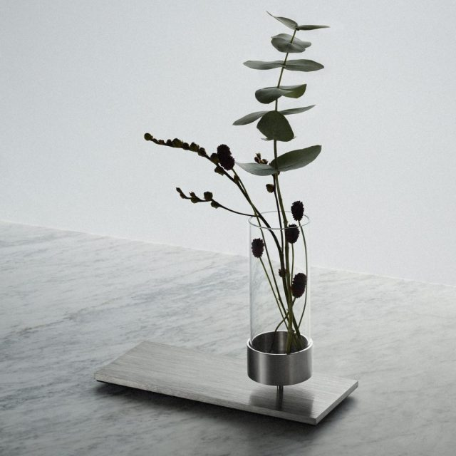 buster-punch-machined-vase-steel-1024x1024
