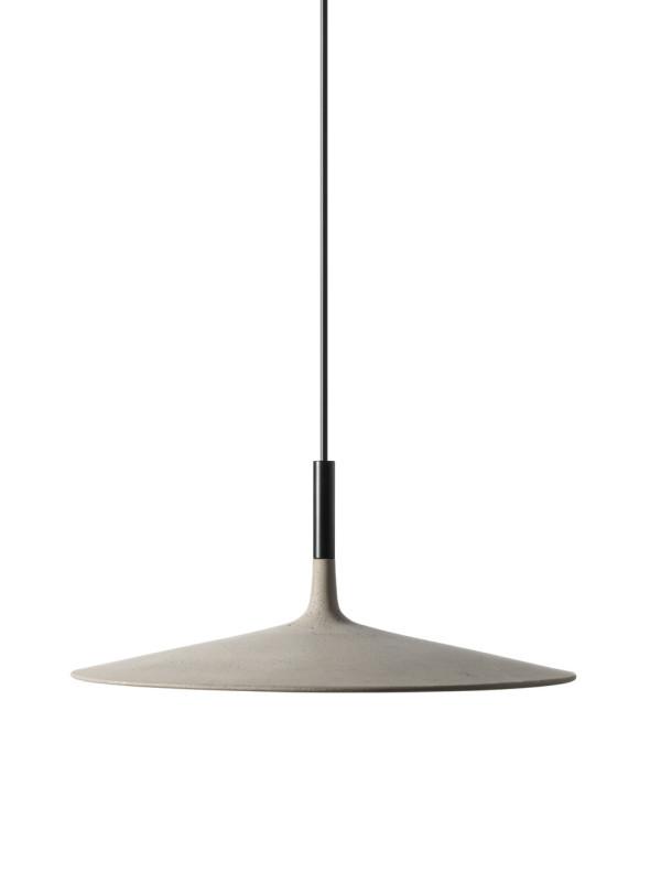 foscarini-aplomb_large_concrete_lamp-3-600x801