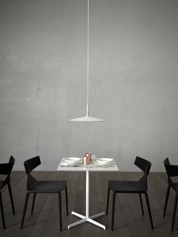 foscarini-aplomb_large_concrete_lamp-6-600x800
