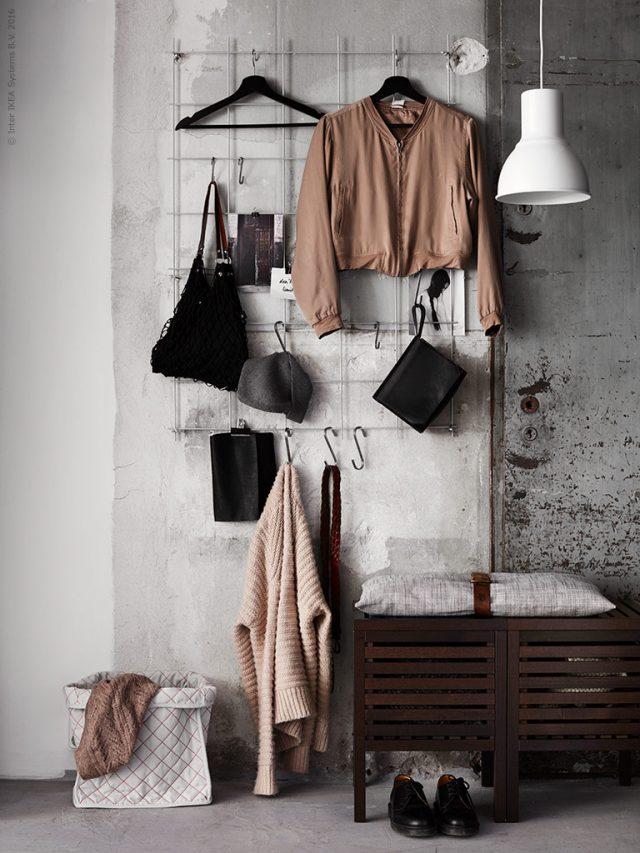 ikea_hostgarderob_pa_display_inspiration_1