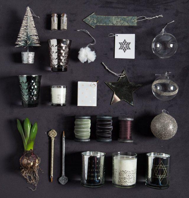 the-tinekhome-christmas-collection_low