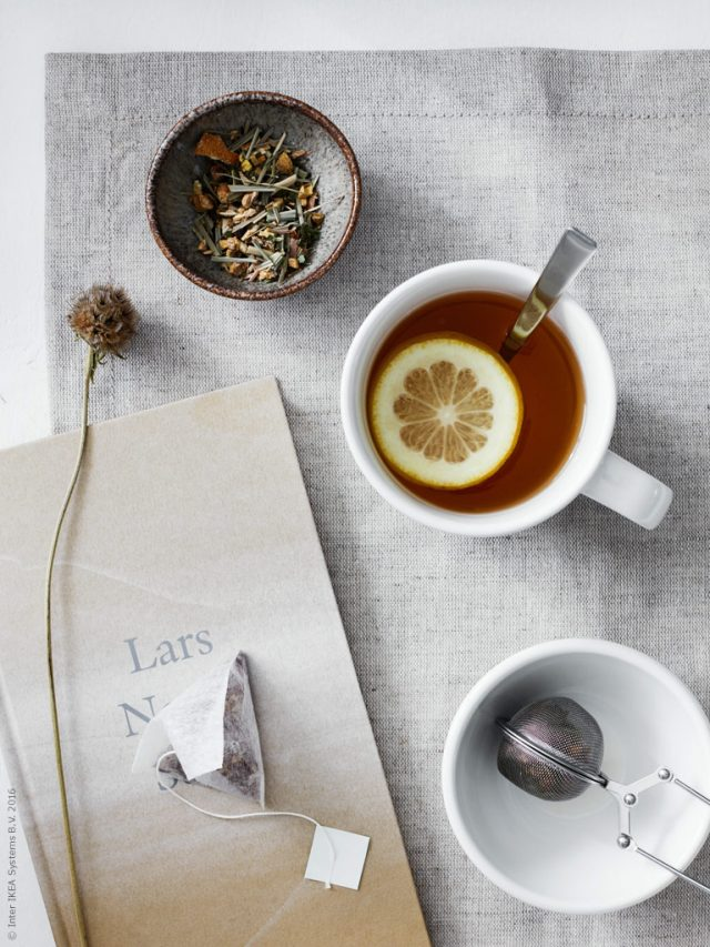 ikea_teatime_i_vardagen_inspiration_2