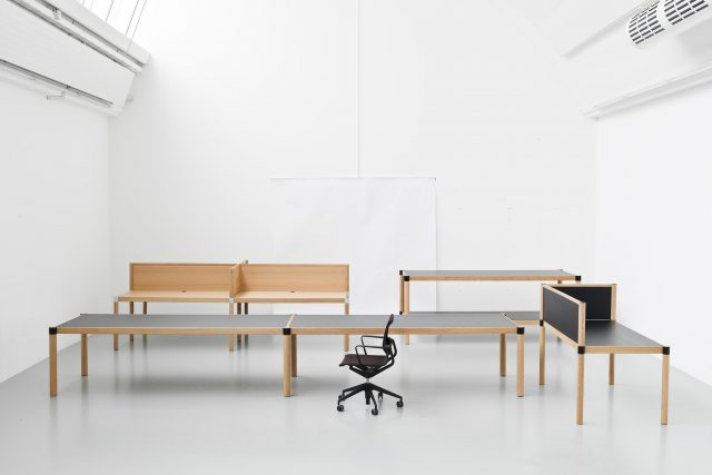 orgatec-bouroullec-brothers-vitra-design-office-furniture_dezeen_2364_col_0