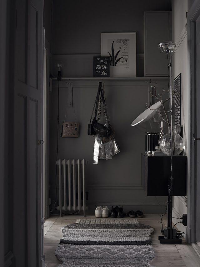 piaulin-interiors-055d57d3_w1440