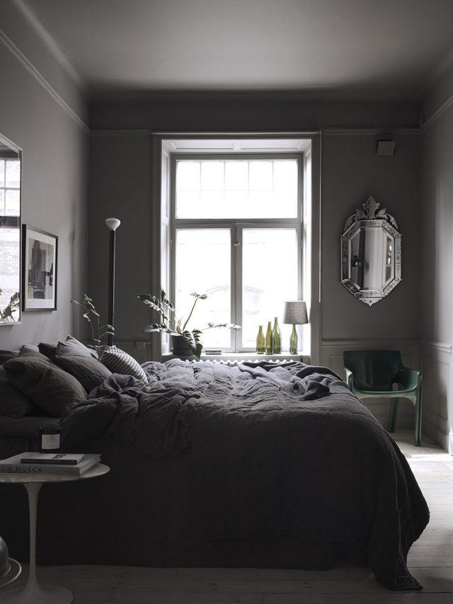 piaulin-interiors-3a9d048f_w1440